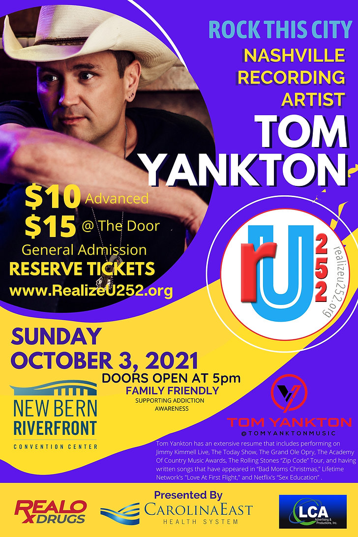 Yankton Poster.jpg