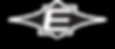 1280px-Easton_logo.svg.png
