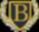 Shield Logo_new.png