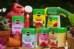 Miracle-Gro-Fertilizer-Products.jpg