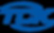 tck-logo.png