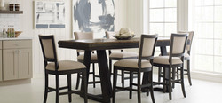 1505743652solid_wood_pine_kitchen_table.