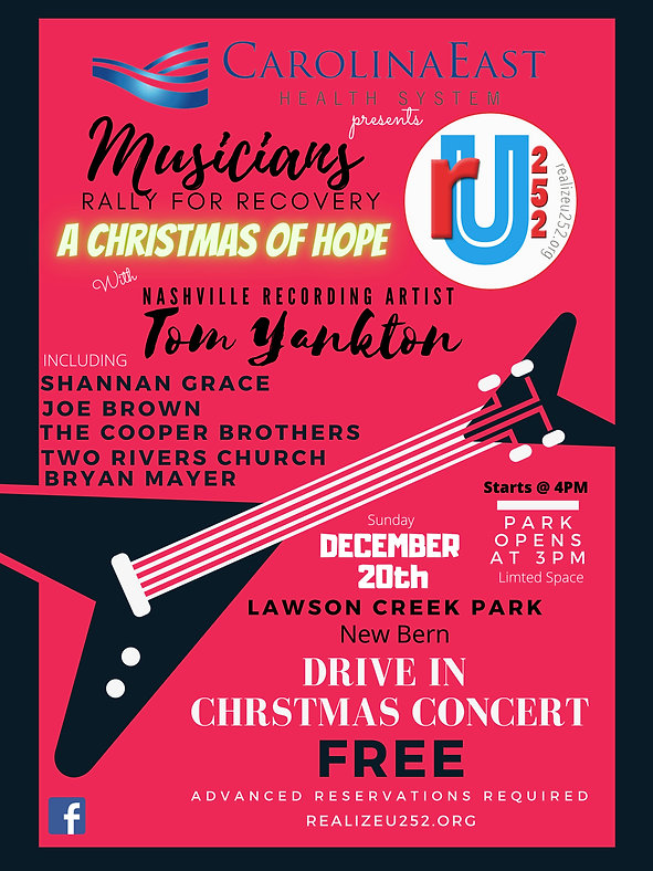 A Christmas of Hope Concert Poster 2.jpg