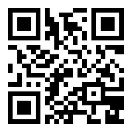 LCA QR Code.png