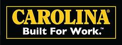 carolina-boot-company-logo-best-linesmen