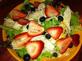 RED WHITE AND BLUES SALAD.jpg