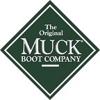 muck_edited.png