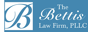 BETTIS LAW FIRM LOGO-Version1.png