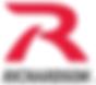 richardson-cap-logo.png