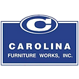 Carolina Furniture Works Logo1.png