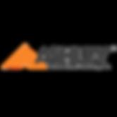 Ashley-Furniture-logo1.png