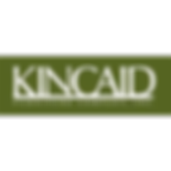 Kincaid_Corp_reverse-9241.PNG