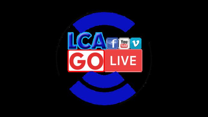 LCA GO LIVE LOGO.png