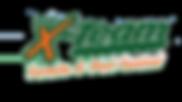 X Team Logo.png