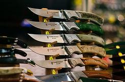 pocket knives.jpg