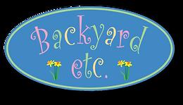 backyard_logo.png