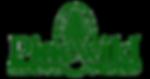 Pinewild-logo-small.png