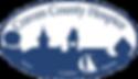 Craven-Hospice-Logo-final-1.png