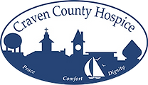 Craven-Hospice-Logo-final-1.png
