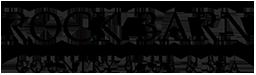 rock barn logo.png