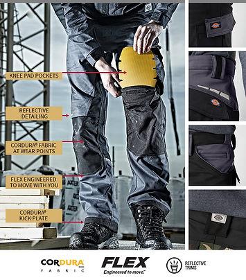 performance-workwear-image-d.jpg
