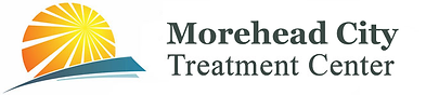 Morehead Methodone-Treatment-1.png
