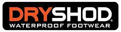 dryshod-logo-orange-white-no-outline-bla