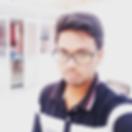 Screenshot_20190129_092926.png