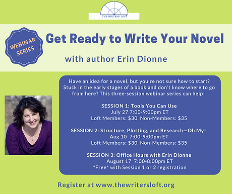 Erin Dionne Novel Planning Series.png