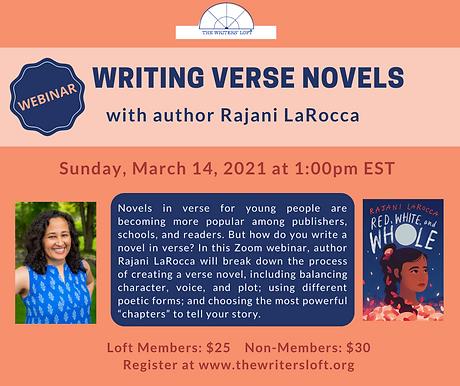 Writing Verse Novels Rajani LaRocca.png