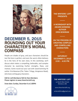 2015-12-05 Moral Compass