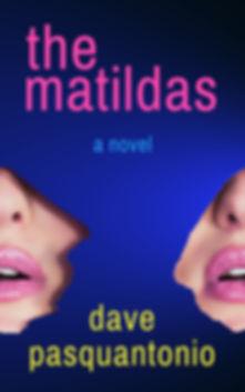 The Matildas.jpg