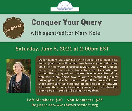 Mary Kole Query Webinar.png