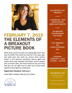 2015-02-07 Elements Of Breakout PB
