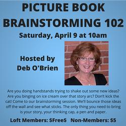 2016-04-09 PB Brainstorm