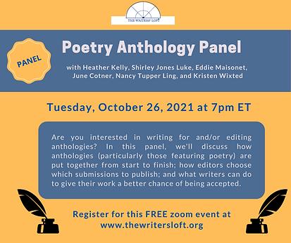 Anthology Panel Flyer.png
