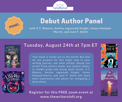 Debut Author Panel Aug 2021.png