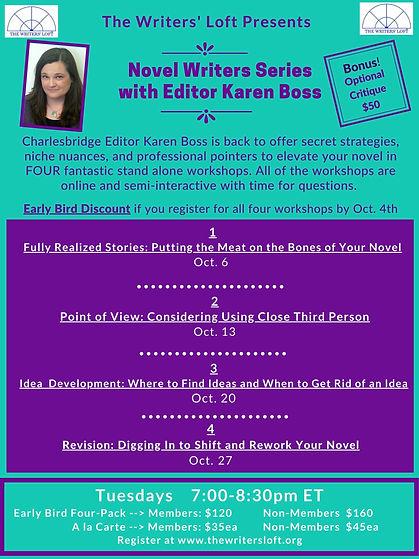 Karen Boss Novel Series (5).jpg