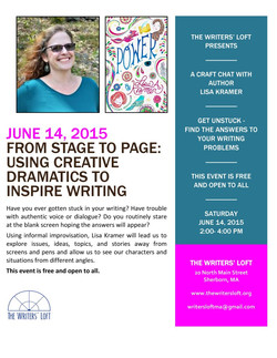 2015-06-14 Stage To Page