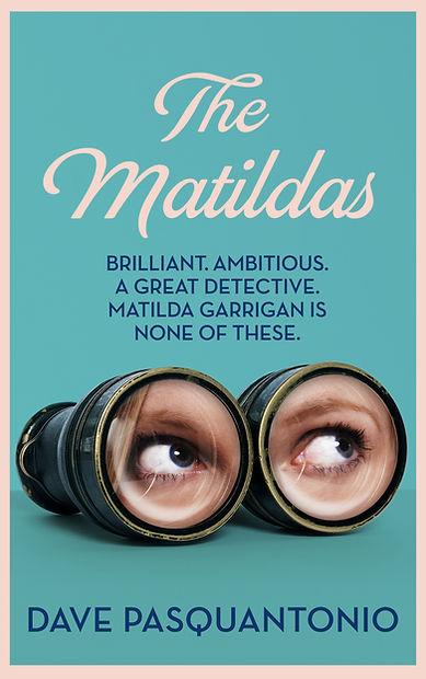 The Matildas - eBook.jpg