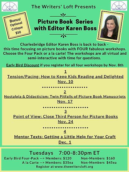 Karen Boss PICTURE BOOK Series.jpg