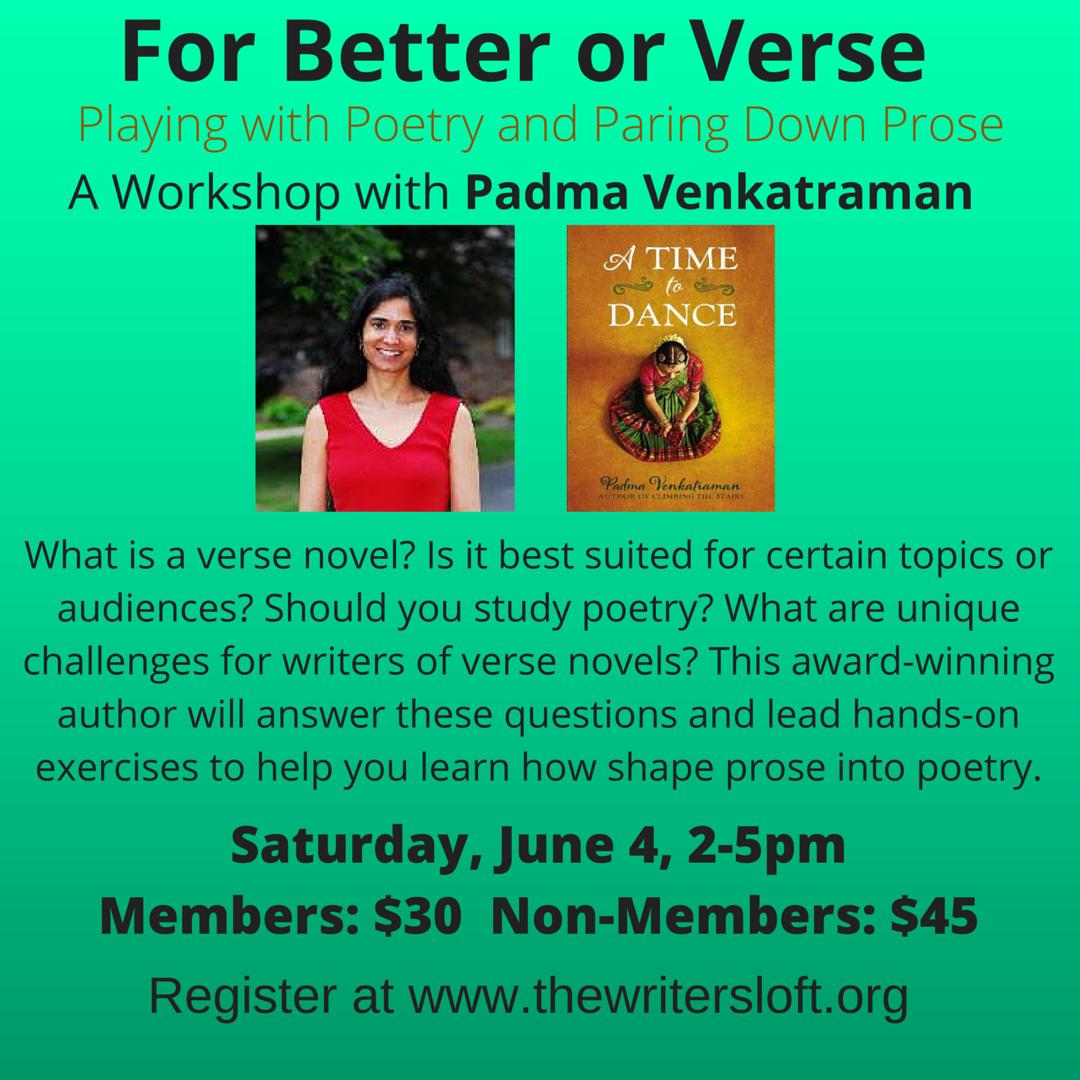 2016-06-04 Padma Verse
