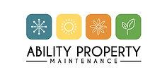 Ability Property Maintenance-01-01.jpg