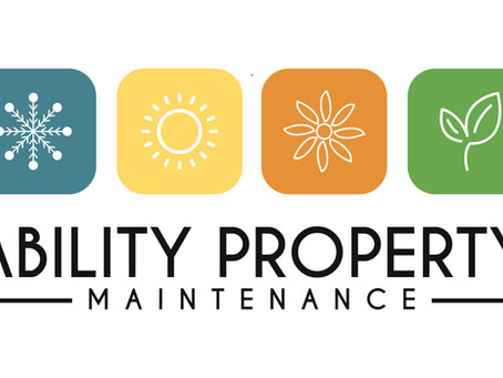 ABILITY PROPERTY MAINTENANCE AND COVID-19