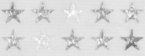 Star Stickers_edited.jpg
