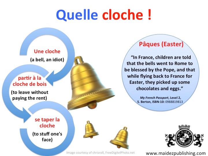 maidez_publishing_cloche_Pâques_learn_French.jpg