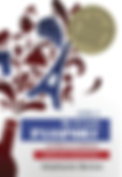 Learn French California, New York, Washington, United Kingdom . French books