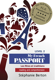 Learn French California, New York, Washington, United Kingdom . French books