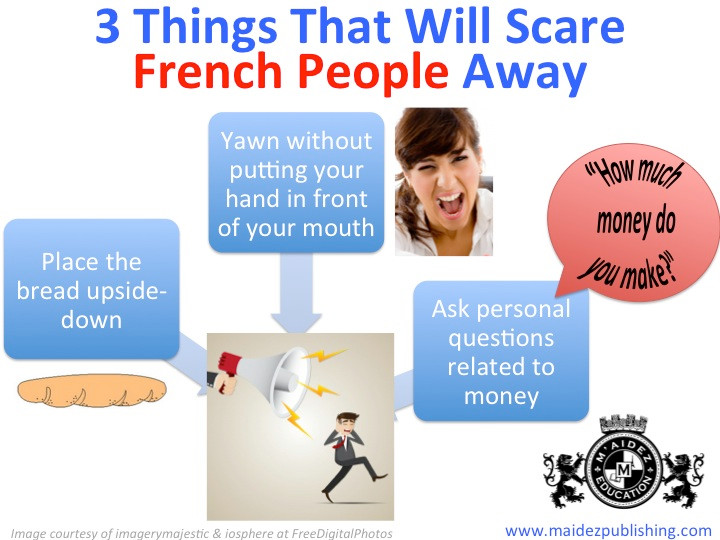maidez publishing what to do to scare away french people.jpg