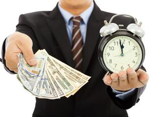 Hanjin's Financial Crisis: Widespread Fallout